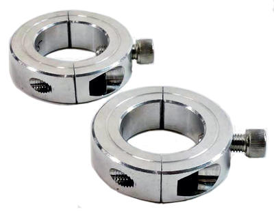 Collar Clamps